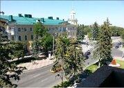 Шикарная, просторная в элитном доме 3-х ком квартира в Ставрополе - Фото 4
