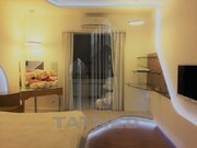 Продажа: Квартира 3-ком. Зинина 24 - Фото 1
