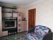 2-к квартира ул. Лазурная, 22, Купить квартиру в Барнауле по недорогой цене, ID объекта - 327367036 - Фото 7