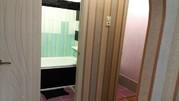 Продаем однокомнатную квартиру, Купить квартиру Обухово, Холмогорский район по недорогой цене, ID объекта - 321711712 - Фото 3