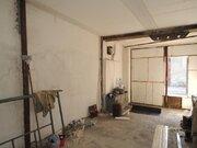 Кооператив «Ключевой»., Продажа гаражей в Кемерово, ID объекта - 400048413 - Фото 3