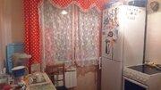 Продажа квартиры, Иркутск, Зеленый мкр., Купить квартиру в Иркутске по недорогой цене, ID объекта - 323161187 - Фото 1
