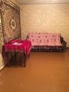2-комнатная квартира с. Непецино - Фото 5