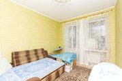Квартира, пр-кт. Ленина, д.34