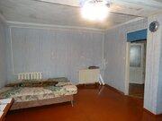 Дома, город Нягань, Продажа домов и коттеджей в Нягани, ID объекта - 502882945 - Фото 2