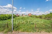 Продается земельный участок г Москва, поселение Вороновское, деревня .
