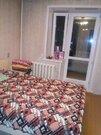 Продажа квартиры, Курган, Ул. Карбышева, Купить квартиру в Кургане, ID объекта - 332480233 - Фото 2