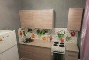 Сдается 1 кв по адресу Ледовая, 5, Аренда квартир в Ханты-Мансийске, ID объекта - 322190847 - Фото 4