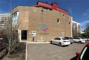 Аренда офиса 442 м2 на пр. Октября, Аренда офисов в Уфе, ID объекта - 600913619 - Фото 3