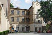 Продажа квартиры, Купить квартиру Рига, Латвия по недорогой цене, ID объекта - 313353366 - Фото 6