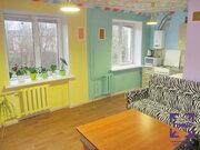 Продам 3-комнатную квартиру в Ж/д районе - Фото 1