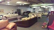 Сдам торгово - офисное помещение на втором этаже в центре города - Фото 3