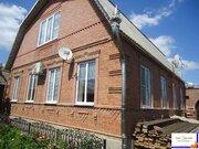 Продается 1-этажный дом, Новобессергеневка - Фото 2