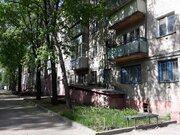 1 750 000 Руб., 2-к квартира Героев Сибиряков-55а, Купить квартиру в Воронеже по недорогой цене, ID объекта - 328462355 - Фото 9