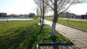 Срочно продается большой участок вблизи водохран илища в д.Лидино - Фото 3