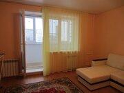 2-комнатная квартира с мебелью и техникой в р-не Универмага, Аренда квартир в Костроме, ID объекта - 327809062 - Фото 4