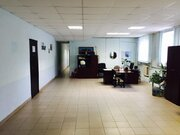 Продажа офисного помещения, Продажа офисов в Перми, ID объекта - 601147843 - Фото 3