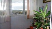 Продается 4 комнатная квартира 107,9 кв.м. - Фото 5