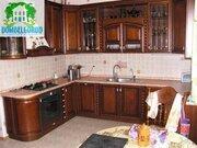 25 000 000 Руб., Элитный дом в Белгороде с мебелью, Продажа домов и коттеджей в Белгороде, ID объекта - 500675349 - Фото 16