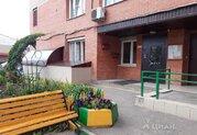 Продам 2-к квартиру, Подольск город, Ленинградская улица 17