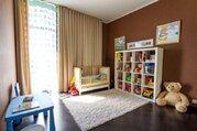 Продажа квартиры, Купить квартиру Рига, Латвия по недорогой цене, ID объекта - 313137252 - Фото 2