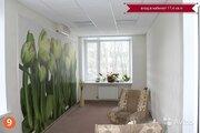 116 144 Руб., Аренда офиса, 170.8 м2, Аренда офисов в Обнинске, ID объекта - 601347877 - Фото 10