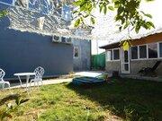 Отличный дом на въезде в Севастополь - Фото 2