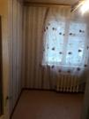 Квартира Южная 3 - Фото 3