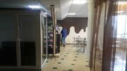 14 000 000 Руб., Торговый центр п. Шексна, Продажа торговых помещений Шексна, Шекснинский район, ID объекта - 800551934 - Фото 5
