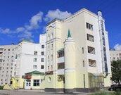 Продам 2 квартиру в юзр Чебоксар ул. Гражданская кирпичный дом