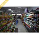 Продажа бизнеса (супермаркет 356 м2 по ул. И. Казака), Продажа торговых помещений в Махачкале, ID объекта - 800577527 - Фото 8