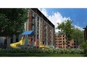 Продажа квартиры, Купить квартиру Рига, Латвия по недорогой цене, ID объекта - 313154161 - Фото 2