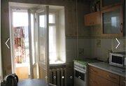 1 комн Профсоюзная, Купить квартиру в Тюмени по недорогой цене, ID объекта - 322460762 - Фото 2
