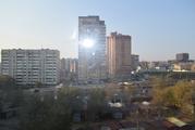 Продам трёхкомнатную квартиру, пер.Ростовский, 7 - Фото 2