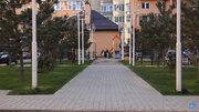Продажа квартир ул. Московская, д.125