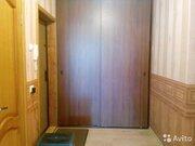 2-комнатная квартира в новом кирпичном доме с ремонтом, Купить квартиру в Белгороде по недорогой цене, ID объекта - 315452628 - Фото 5