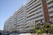 Продажа квартиры, Новосибирск, Ул. Зорге, Купить квартиру в Новосибирске по недорогой цене, ID объекта - 318322308 - Фото 35