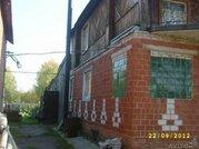 Продажа дома, Елово, Еловский район, Ул. Матросова - Фото 2