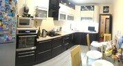 Продам 1комнатную квартиру в новом доме в Выборге - Фото 5