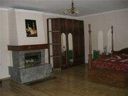 Продажа квартиры, Купить квартиру Рига, Латвия по недорогой цене, ID объекта - 313136574 - Фото 4