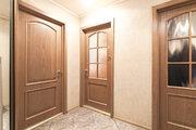 5 499 126 Руб., Трехкомнатная квартира в Видном, Продажа квартир в Видном, ID объекта - 319422967 - Фото 14