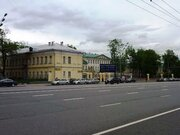 Продажа квартиры, Ленинский пр-кт. - Фото 5