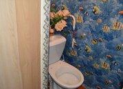 1 480 000 Руб., 1 комнатная квартира ул.Новороссийская, Купить квартиру в Пятигорске по недорогой цене, ID объекта - 311019855 - Фото 4
