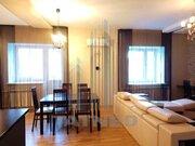 Продажа: Квартира 3-ком. Адоратского 1 - Фото 1