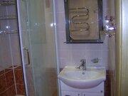 1-я квартира на ул. Полтавская д. 53, Аренда квартир в Нижнем Новгороде, ID объекта - 316500374 - Фото 8