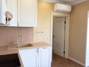 Квартира в центре Сочи с видом на море, Купить квартиру в Сочи по недорогой цене, ID объекта - 322764827 - Фото 8