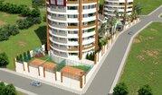 Продажа квартиры, Аланья, Анталья, Купить квартиру Аланья, Турция по недорогой цене, ID объекта - 313602592 - Фото 5