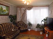 2 км.кв., Купить квартиру в Кинешме по недорогой цене, ID объекта - 322991837 - Фото 5