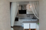 Владимир, Западная ул, д.57, 2-комнатная квартира на продажу - Фото 4