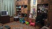 Продам 3=комнатную, Артема, 6 - Фото 3